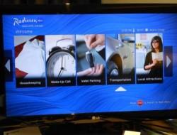 Interactive-TV