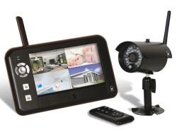 kit+videosurveillance-3760074136285-image-5455_1